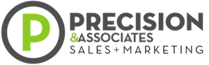 Precision Sales and Marketing