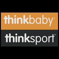 Think Brands