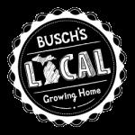 Buschs