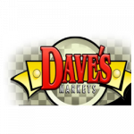 Daves Markets