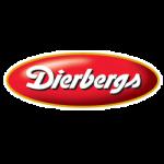 Deirbergs