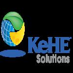 KeHE Solutions