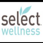 Select Wellness