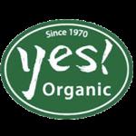 Yes Organic