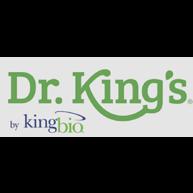King Bio
