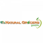 naturalgrocers