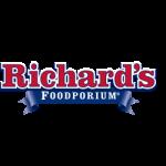 richardsfoodporium