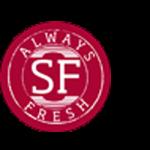 Sunset Fresh Logo